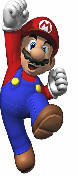| Foto: Nintendo