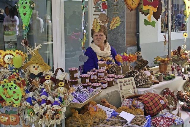 Markgrafenstadt erwartet Tausende Besucher