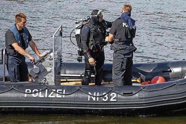 Frau und Tochter aus Norddeutschland seit sechs Wochen vermisst