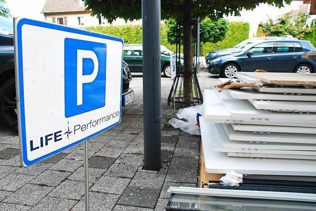 Rheinfelden: Anlagefirma unter Betrugsverdacht