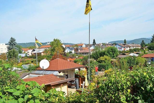 Gravierende Folgen: Stadt Lörrach erwägt Umzug des Werkhofs