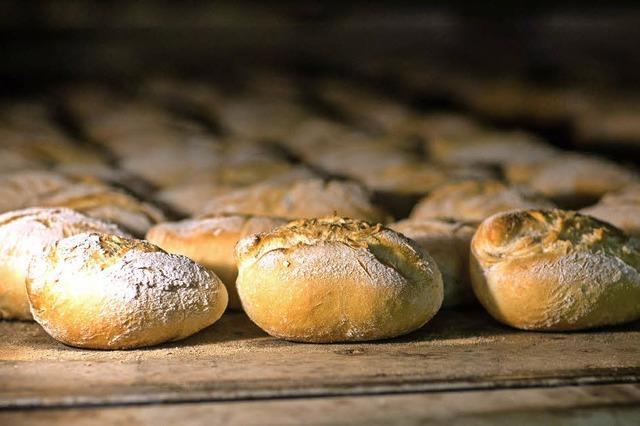 Die Bäcker trotzen den Billigheimern
