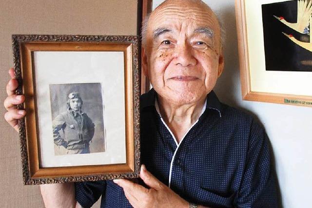 Kamikaze: Brutales Kapitel der japanischen Geschichte