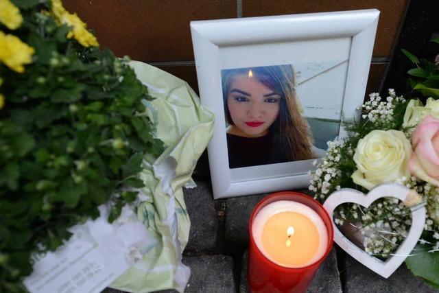 Mord in Freiburg: Opfer fühlte sich schon länger von Stiefvater bedroht