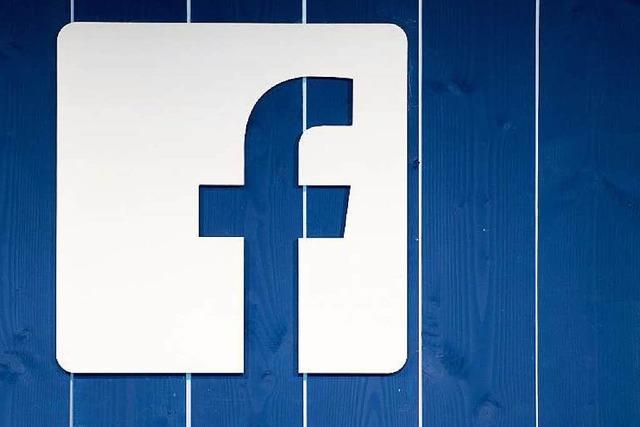 Facebook will gegen Rassismus vorgehen