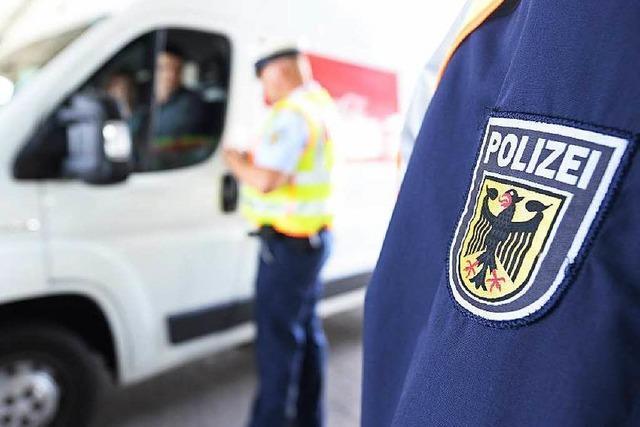 Immer mehr Länder scheren sich nicht um die Schengen-Regeln