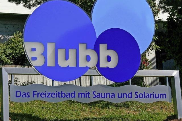 Neuer Azubi im Rathaus und neuer Mitarbeiter im Gemeindewald
