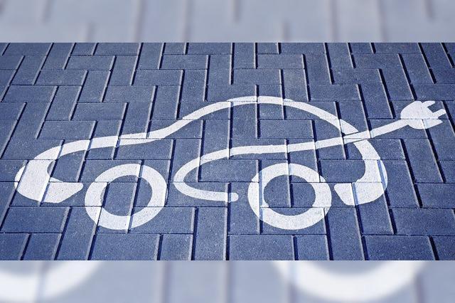 Digitalisierung mischt Autobranche auf