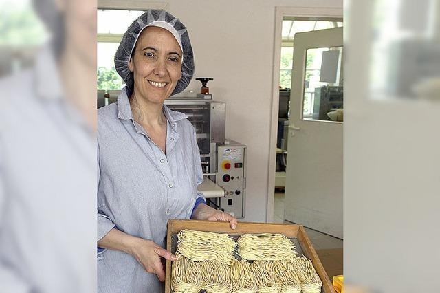 La Pasta di Trossingen