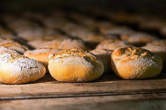Fegers schließen ihre Bäckerei –