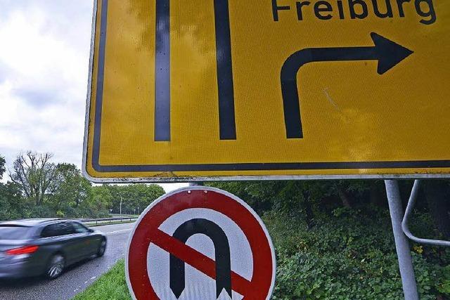 Drei Perspektiven für Freiburg – die Bürger sollen mitplanen