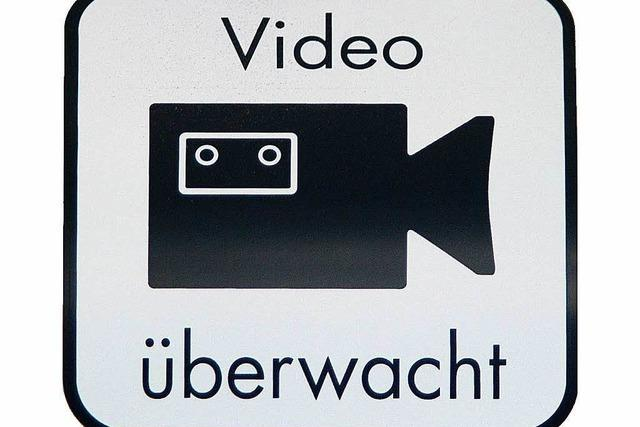 OSB-Züge werden jetzt mit Videokameras überwacht