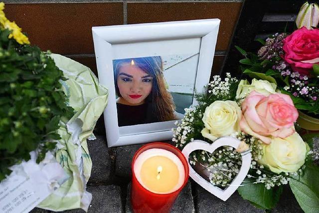 Fall Kübra C.: Es gibt keine lückenlose Sicherheit bei Bedrohungen