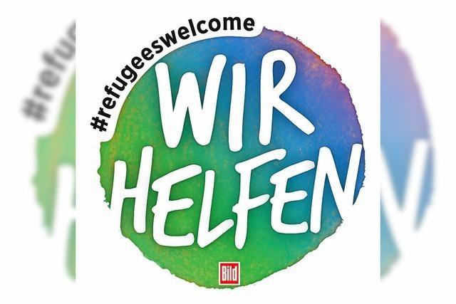 SC Freiburg diskutiert über Flüchtlings-Aufnäher auf Trikots