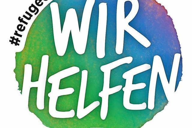SC Freiburg boykottiert Flüchtlings-Aktion der Bild-Zeitung