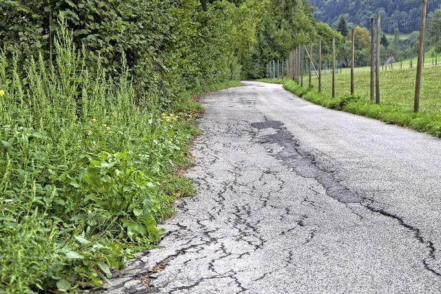 Gemeinderat stimmt neuem Werkrealschulkonzept zu - und die Straßen und Kanäle werden auch saniert