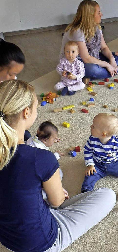 Partnervermittlung alleinerziehende mütter Partnervermittlung Für Alleinerziehende In Remscheid - Bekannt aus