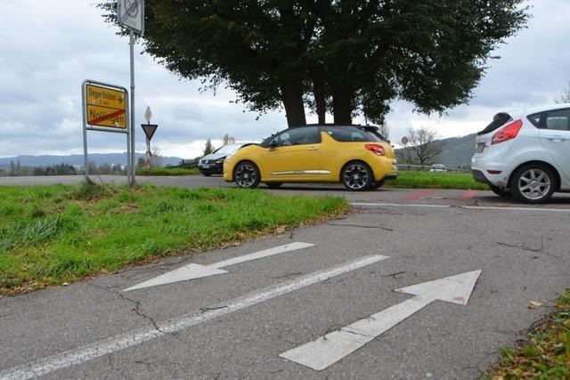 Stadt Rheinfelden wirft Regierungspräsidium Alleingang vor