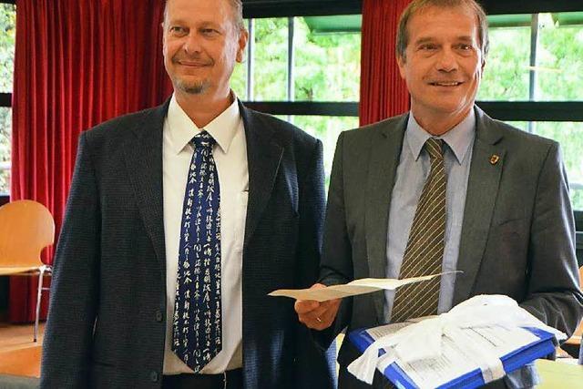 3620 Unterschriften für Bürgerentscheid Rheinsteg