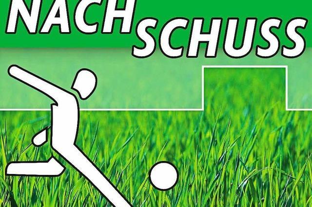 Nachschuss: SC Freiburg muss seinem Charakter treu bleiben – trotz Tabellenführung