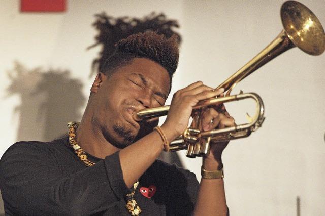 30 Jahre Jazz im Keller