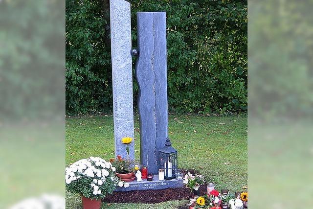Abschieds- und Gedenkfeier mit Klinikseelsorgerin Dorothea Welle in Neustadt