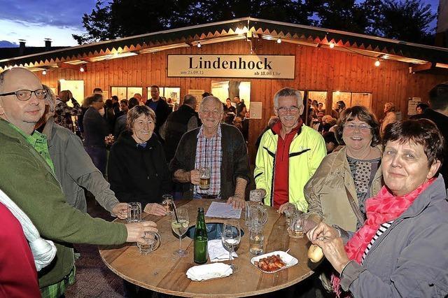 ZUM Lindenhock
