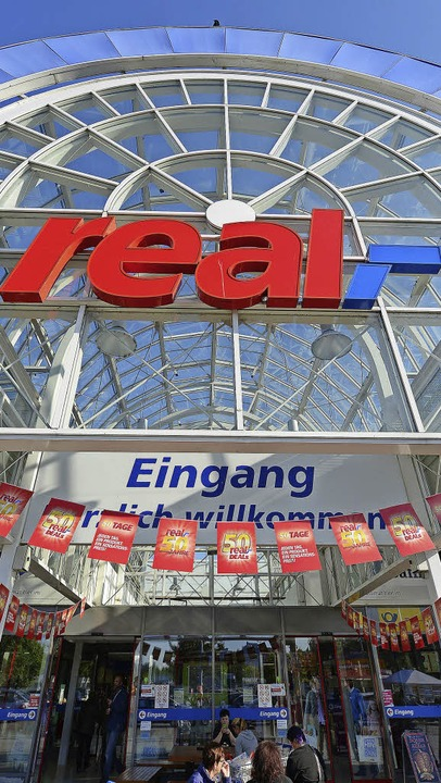 Real Freiburg Online