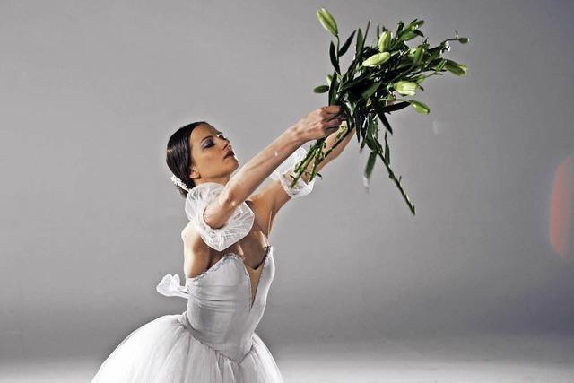Ballett live aus dem Bolschoi-Theater im Union-Kino