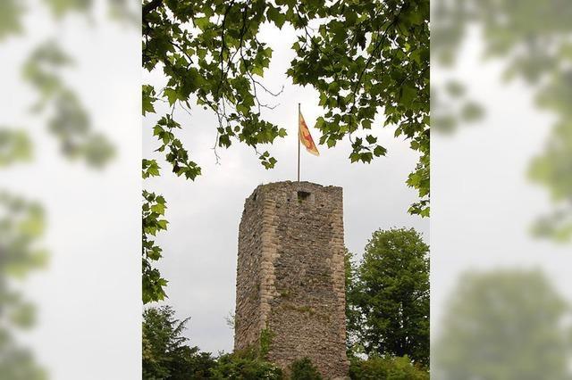 Europäische Kulturstraße führt auch nach Laufenburg