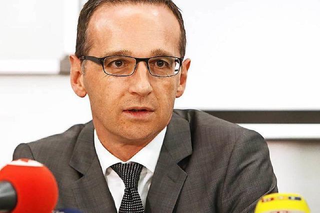 SPD gegen Transitzonen