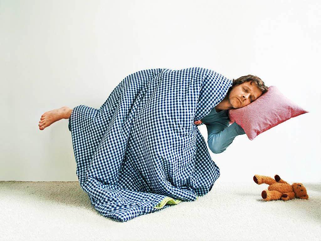 gesundheit ern hrung schlafen vier anekdoten aus internationalen schlafzimmern badische. Black Bedroom Furniture Sets. Home Design Ideas