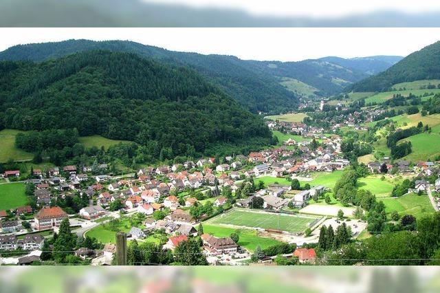 Münstertal will Nahwärme ausbauen