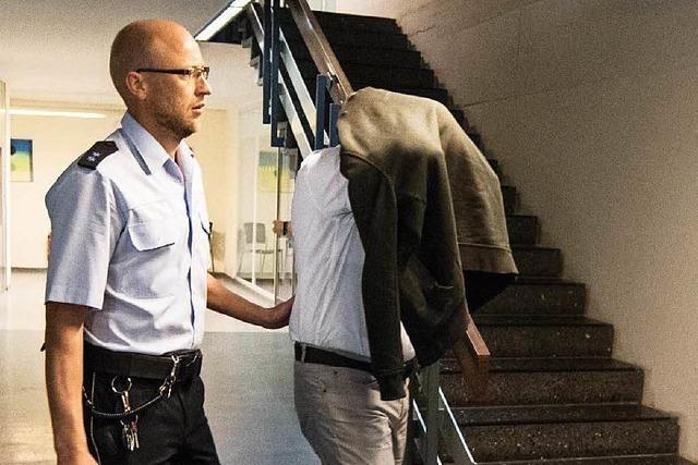 Der Fall Alessio: Eine Tat aus Angst und Wut