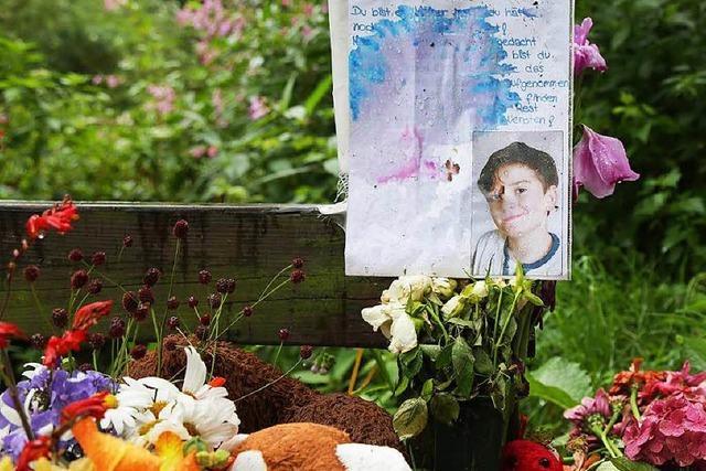 Fall Armani: 20 Hinweise nach