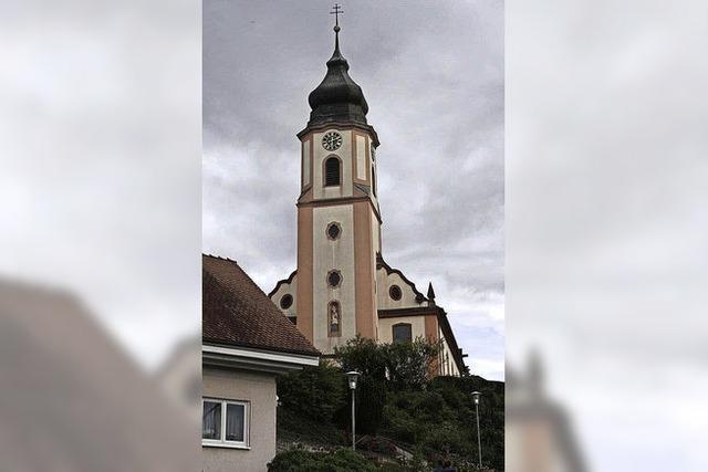 CDU will einen Plan für Altdorf