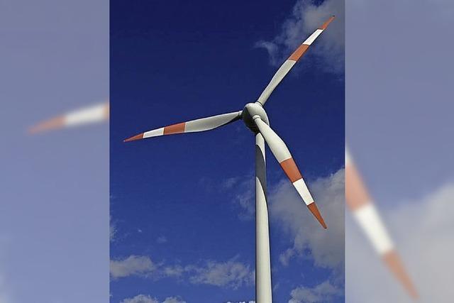 Windkraft-Befürworter wenden sich gegen Ausschreibungen