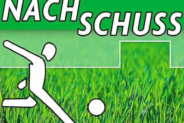 Der SC Freiburg verfügt über die stärkste Offensive der Liga