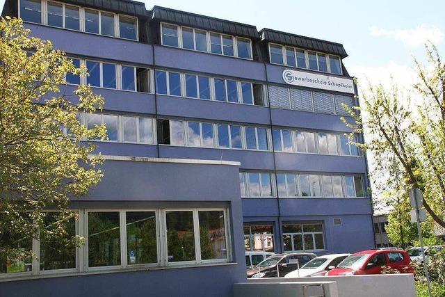 FDP: Metallklasse sollte in Schopfheim bleiben