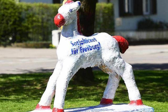 In Freiburg zeichnet sich eine Mehrheit fürs Sozialticket ab