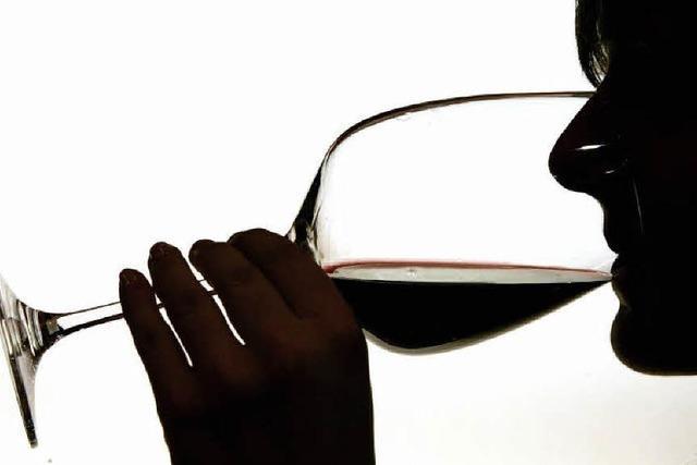 Weinerzeuger aus der Region behaupten sich beim größten internationalen Wettbewerb