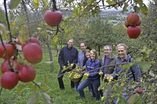 Wertvollste Biotope in Mitteleuropa
