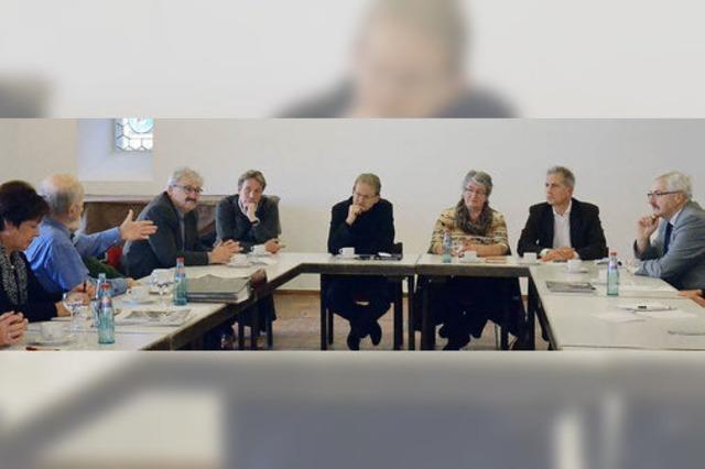 Jetzt wollen auch Bundestagsabgeordnete helfen
