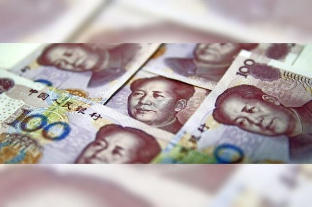 Die Notenbank