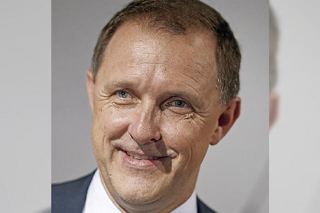 VW holt ehemaligen Opel-Chef Sedran