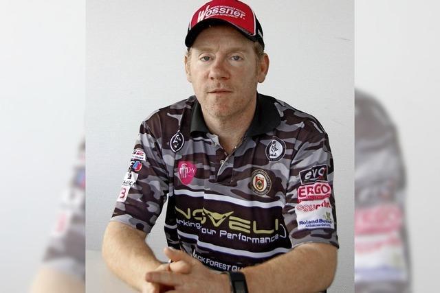 Weiler Eis-Macher bei Rallye Dakar