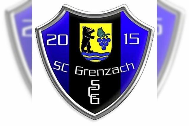 Neuer Fußballverein: Sportclub Grenzach 2015 hat sich gegründet