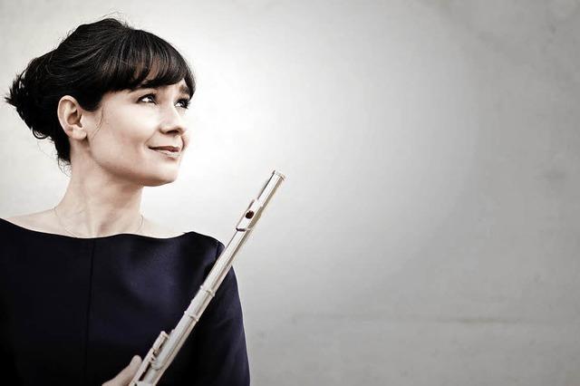 Gewinnen Sie Karten für das Münchner Kammerorchester im Burghof