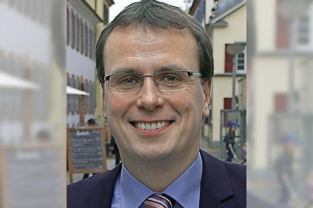 Kreis-CDU für einen schärferen Kurs beim Thema Asyl