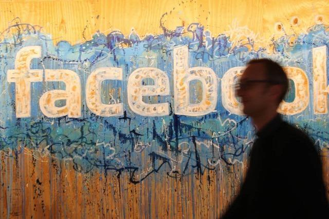 Wie Anwalt Chan-jo Jun Facebook zum Löschen von Hass-Kommentaren zwingen will